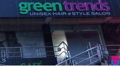 Green Trends