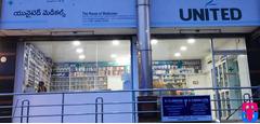 United Medicals