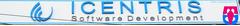 Icentris Software Development