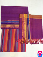 handloom sarees in mangalagiri