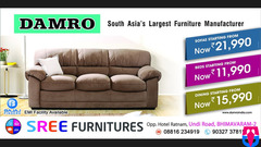 Bhimavaram Furniture