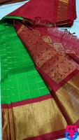 best handloom sarees in chirala