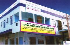Ravi Madhav Nursing Home
