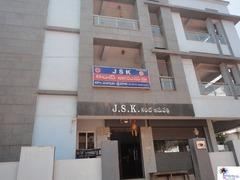 J.S.K .Eye Hospital