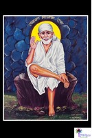 Sri Avani Chitrakala Society