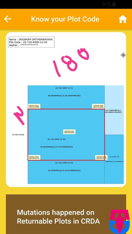 Ratna Real Estate & Consultancy