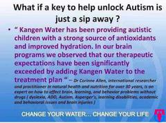 Kangen Water in proddatur