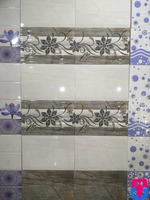 Jhonson tiles in Naryanapuram