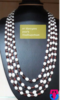 Pearls Jewellery shop in Vizag