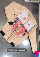 Fashion Forever Chirala