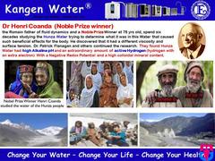 Kangen Water Proddatur