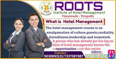 Roots Vijayawada