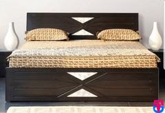 Meenakshi Furniture