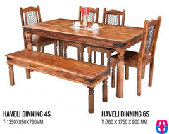 Sri Deepthi Mega Furniture Showroom