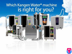 Kangen Water Dealers Proddatur