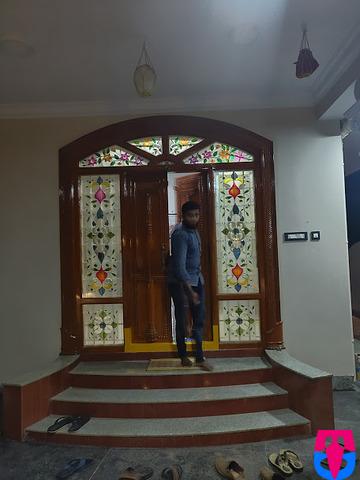 Chirala Andhra Pradesh India Interior Designers Tringcity In Swathi Interior Works