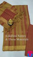 Mangalagiri Cotton Dress Materials