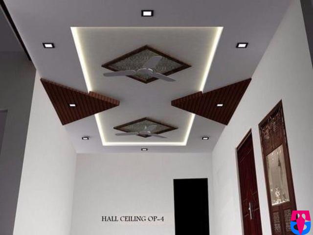Tanuku Andhra Pradesh India Interior Designers Tringcity In Pavani Interior Designing