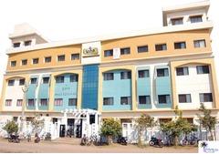 Vasavi Degree College