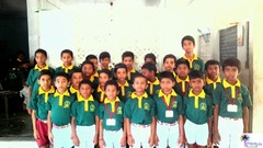Prathiba EMSchool