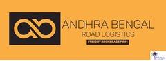 Andhra Bengal Road Lines