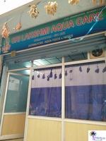 Sri Lakshmi Aqua Care Bhimavaram