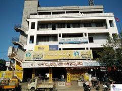 Ayyappa Agencies Bhimavaram