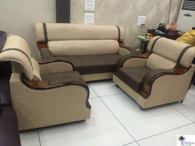 Bhimavaram Andhra Pradesh India Furniture Shops Tringcity In