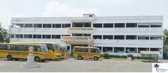 Pippara Techno School Bhimavaram