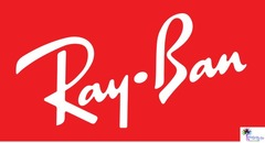 Ray.Ban Sun Glasses Bhimavaram
