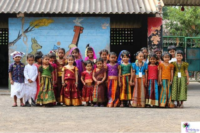 Eluru   Andhra Pradesh   India   Schools   tringcity.in ...