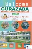 Gurazada International School