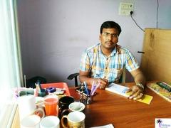 Sri Sai Flex Printing