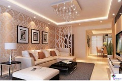 Pavani Interior Design Works