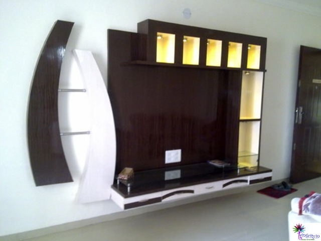 Tanuku Andhra Pradesh India Interior Designers Tringcity In Pavani Interior Design Works