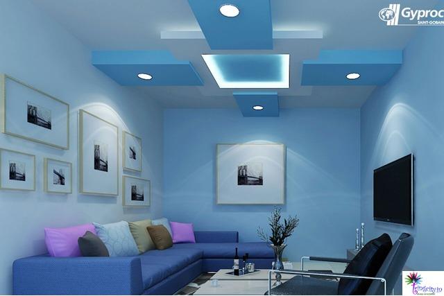 Tanuku Andhra Pradesh India Interior Designers Tringcity In Pavani Interior Design Works
