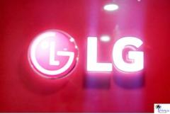 Sri Vijaya Agencies ( LG Shoppe )