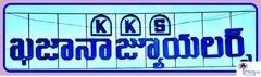 KKS ఖజానా జ్యూయలర్స్
