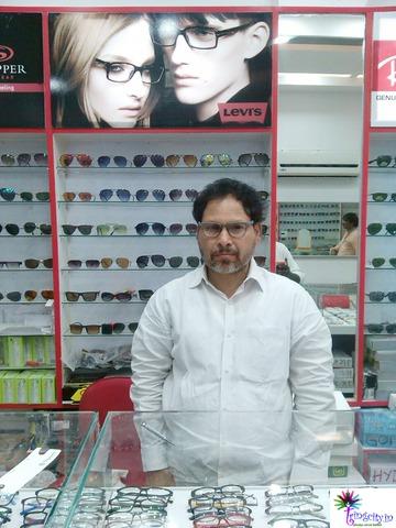c575dabd8577f0 Narasaraopet   Andhra Pradesh   India   Opticals   tringcity.in ...