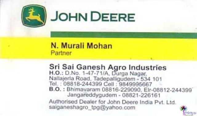 program management courses in bangalore dating: bajaj allianz life insurance address in bangalore dating