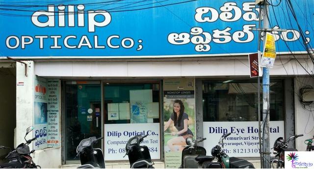 3dec1a855e9e5e Vijayawada   Andhra Pradesh   India   Opticals   tringcity.in ...