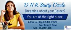 D.N.R.Study Circle(1996)