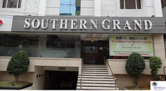 Southern Grand Hotels